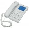 Ritmix RT-490, белый, купить за 1 020руб.