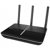 Wi-Fi маршрутизатор TP-Link Archer C2300, купить за 10 990 руб.