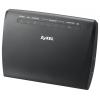 Роутер wifi Wi-Fi маршрутизатор ZyXEL VMG1312-B10D VDSL2, купить за 7 800руб.