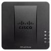 Роутер Голосовой шлюз Cisco SPA122-XU, купить за 3 430руб.