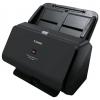 Сканер Canon DR-M260 (цветной), купить за 59 735руб.