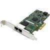 Сетевую карту внутреннюю Intel PCI-E I350-T2, купить за 7750руб.