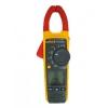 Fluke 3790573 (FLUKE-376/E), клещи, купить за 17 860руб.