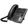 Ip-телефон D-Link DPH-150SE/F4B, Серый/Черный, купить за 4315руб.
