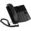 Ip-телефон D-Link DPH-150S/F5A, Серебристый/Черный, купить за 4175руб.