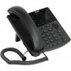 Ip-телефон D-Link DPH-150SE/F5, черный, купить за 4065руб.