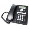 Хаб Avaya 1608-I BLK (700458532, 700508260), купить за 10 555руб.