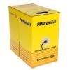 Proconnect UTP 5e 305м (01-0045-3), купить за 2 720руб.