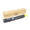 Картридж Xerox 006R01696, желтый, купить за 1 885руб.