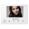 Видеодомофон Falcon Eye FE-IP70M, белый, купить за 6 440руб.