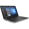 Ноутбук HP 15-bs599ur , купить за 24 190руб.