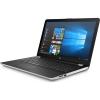Ноутбук HP 15-bs591ur , купить за 23 210руб.