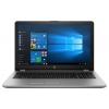 Ноутбук HP 250 G6 , купить за 29 045руб.
