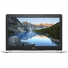 Ноутбук Dell Inspiron 5570-5358 белый, купить за 30 474руб.
