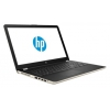 Ноутбук HP 15-bw602ur , купить за 23 975руб.