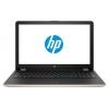 Ноутбук HP 15-bw616ur , купить за 25 350руб.