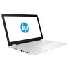 Ноутбук HP 15-bw035ur , купить за 26 300руб.