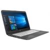Ноутбук HP Stream 14-ax018ur , купить за 18 110руб.