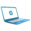 Ноутбук HP Stream 14-ax015ur , купить за 17 160руб.