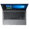 Ноутбук Asus B9440UA-GV0433R , купить за 111 870руб.