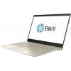Ноутбук HP Envy 13-ad109ur , купить за 84 380руб.
