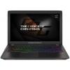 Ноутбук Asus ROG GL553VE-FY269 , купить за 69 995руб.