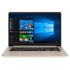 Ноутбук Asus S510UQ-BQ436T , купить за 38 030руб.