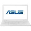 Ноутбук Asus X541UV-DM1402T , купить за 36 415руб.