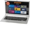 Ноутбук Digma CITI E301, купить за 13 590руб.
