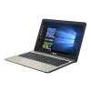 Ноутбук Asus X541UV-DM1401T , купить за 35 715руб.
