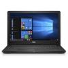 Ноутбук Dell Inspiron 3567 , купить за 28 060руб.