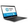 Ноутбук HP Pavilion x360 14-ba016ur , купить за 45 635руб.