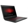 Ноутбук HP 17-w211ur , купить за 77 800руб.