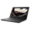 Ноутбук Dell Inspiron, купить за 66 005руб.