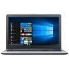 Ноутбук Asus X542UA-GQ003T , купить за 29 930руб.