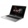 Ноутбук Asus ROG GL502VS-FY433T , купить за 105 995руб.