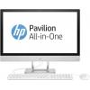 Моноблок HP Pavilion 24-r024ur, купить за 69 480руб.