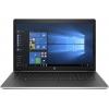 Ноутбук HP ProBook 470 G5 , купить за 65 000руб.