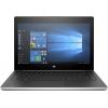 Ноутбук HP ProBook 430 G5 , купить за 63 335руб.