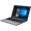 Ноутбук Asus VivoBook X542UQ-DM381T , купить за 37 135руб.
