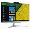 Моноблок Acer Aspire C22-860, купить за 29 165руб.