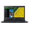 Ноутбук Acer Aspire A315-51-36UW, купить за 36 260руб.