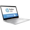 Ноутбук HP Pavilion 14-ba106ur , купить за 61 055руб.