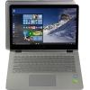 Ноутбук HP Pavilion x360 14-ba105ur , купить за 66 265руб.