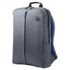 "Сумка для ноутбука HP Essential (K0B39AA) 15.6"", купить за 1 445руб."