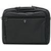 Сумка для ноутбука Sumdex PON-352 (BK), черная, купить за 1 965руб.