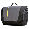 Сумка для ноутбука Dell TEK Messenger 17, серая, купить за 2 185руб.