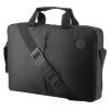 HP Essential 15.6, черная, купить за 1 120руб.