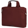 Сумка для ноутбука Sumdex PON-113 RD, красная, купить за 1 425руб.