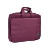 Сумку для ноутбука Continent CC-215 PP, розовая, купить за 1205руб.